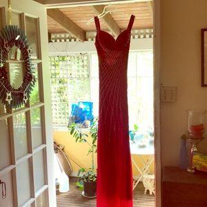 Fancy Dress/Prom